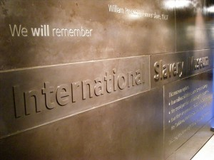 International Slavery Museum .1, by andy_j_crowther (from Flickr)
