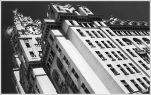 Liver Building 2, by gloskeith (Creative Commons via Flickr)