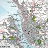 Liverpool, 1925 by Gabriel, Creative Commons Attribution license